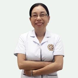 Bác sĩ Trung tâm Da liễu Đông y Việt Nam giải mã nguyên nhân không trị nổi nám tàn nhang